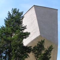 Museum SNP in Banská Bystrica